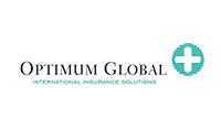 Optimum Global