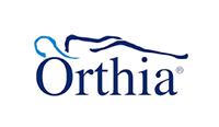 Orthia